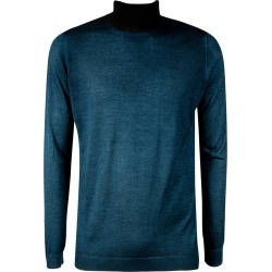 Avant Toi Stand-up Neck Jumper found on MODAPINS from italist.com us for USD $612.39