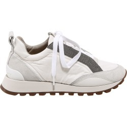 Brunello Cucinelli Sneakers found on Bargain Bro UK from Italist