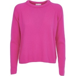 Forte Forte Fuchsia Sweater found on MODAPINS from italist.com us for USD $416.11