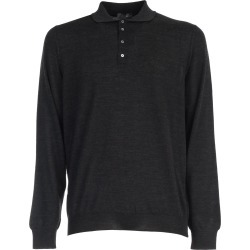 Drumohr Polo Merino found on MODAPINS from italist.com us for USD $300.29