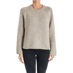 Cruciani - Cashmere Sweater found on MODAPINS from Italist for USD $728.49