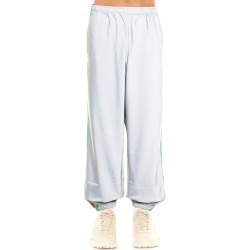 Gucci Pants found on MODAPINS from Italist for USD $983.91
