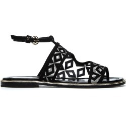 Fabi Sandals found on MODAPINS from italist.com us for USD $192.11