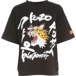 Kenzo Loose T Shirt found on Bargain Bro India from italist.com us for $200.65
