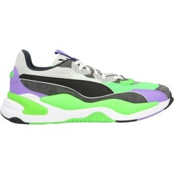 Puma rs-2k Internet Exploring Shoes found on Bargain Bro UK from Italist