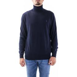 Ralph Lauren Wool Turtleneck found on Bargain Bro UK from Italist