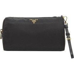 Prada Bag found on MODAPINS from Italist for USD $301.10