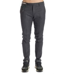 Berwich Trousers found on MODAPINS from Italist for USD $233.32