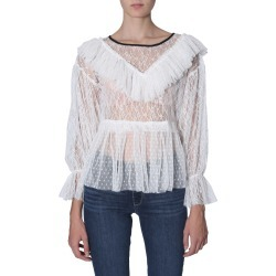 Jovonna Princess Top found on MODAPINS from Italist for USD $116.55
