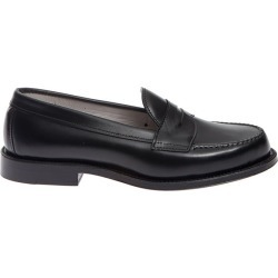 Alden Loafer Leather found on MODAPINS from Italist Inc. AU/ASIA-PACIFIC for USD $849.42