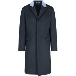 Christian Dior Jacket found on Bargain Bro UK from Italist