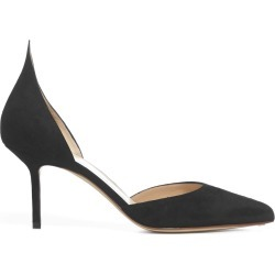 Francesco Russo High-heeled shoe found on MODAPINS from Italist for USD $735.55