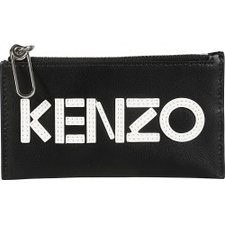 Kenzo Logo Cardholder found on Bargain Bro UK from Italist