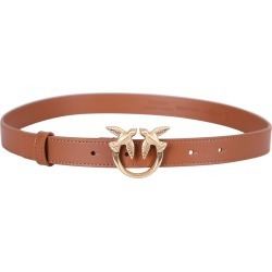 Pinko Buckle Fastening Belt found on Bargain Bro UK from Italist