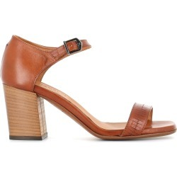Pantanetti Sandal 14301e found on MODAPINS from Italist for USD $384.18