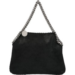 Stella McCartney Stella Mccartney Bag