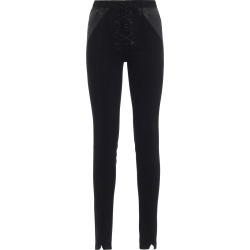 Dondup Jeans found on MODAPINS from Italist for USD $241.30