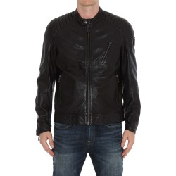 Belstaff V Racer 2.0 Jacket found on MODAPINS from Italist for USD $858.80