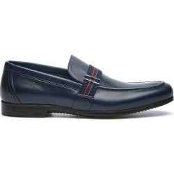 Fabi Loafer found on Bargain Bro UK from Italist