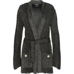 Balmain Cardigan found on Bargain Bro Philippines from italist.com us for $898.35