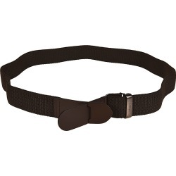 Tod's Greek Belt found on Bargain Bro India from italist.com us for $201.34
