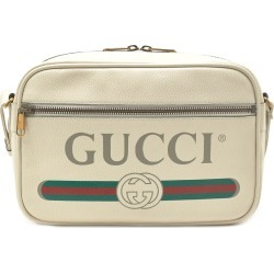 Gucci gucci Print Bag found on MODAPINS from italist.com us for USD $1375.48
