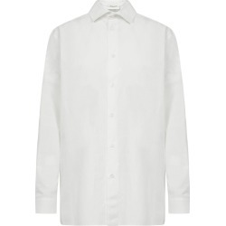 Alyx Shirt found on MODAPINS from Italist for USD $338.59