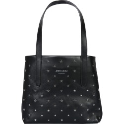 Jimmy Choo Small Sofia Tote Bag found on Bargain Bro UK from Italist