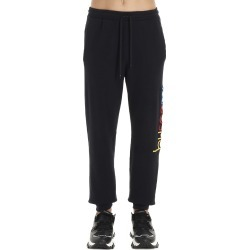 Buscemi Pants found on MODAPINS from Italist for USD $238.59
