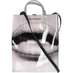 Acne Studios Baker Ap Medium Tote found on MODAPINS from italist.com us for USD $306.62