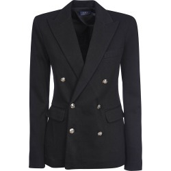 Ralph Lauren Double-breasted Blazer found on Bargain Bro UK from Italist