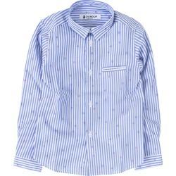 Dondup Child Shirt
