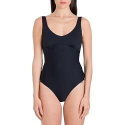 Max Mara One-piece Swimsuit found on Bargain Bro UK from Italist