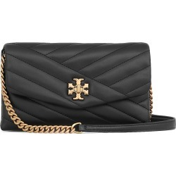 Tory Burch Kira Wallet found on Bargain Bro UK from Italist