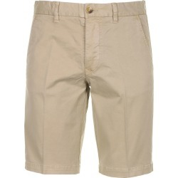 Blauer Bermuda Chino Stretch found on MODAPINS from Italist for USD $114.28