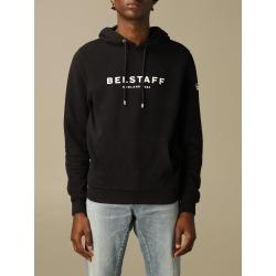 Belstaff Sweatshirt Sweatshirt Men Belstaff found on MODAPINS from Italist for USD $266.95