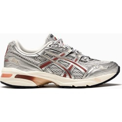 Asics Gel-1090 Sneakers 1202a132 found on Bargain Bro India from italist.com us for $130.55