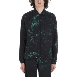 Cottweiler Sweatshirt found on MODAPINS from italist.com us for USD $169.72