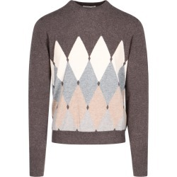 Ballantyne Sweater found on MODAPINS from Italist for USD $490.48