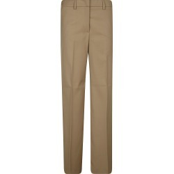 Blumarine Straight-leg Trousers found on MODAPINS from Italist for USD $390.19
