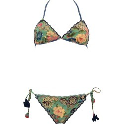 Anjuna melissa Bikini found on MODAPINS from Italist for USD $271.73