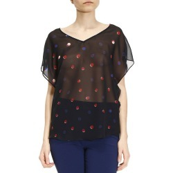 Armani Jeans Top Top Women Armani Jeans found on MODAPINS from Italist for USD $133.43