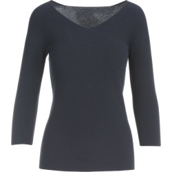 Giorgio Armani V Neck Sweater found on Bargain Bro India from italist.com us for $489.83