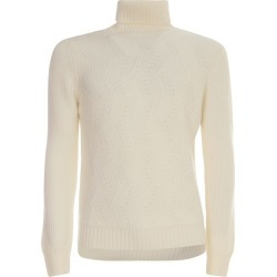 Barba Napoli Ribbed Sweater found on MODAPINS from Italist for USD $340.95