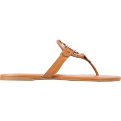 Tory Burch Miller Sandals found on Bargain Bro UK from Italist