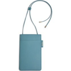 Max Mara Ulrico Mobile Case found on Bargain Bro Philippines from italist.com us for $291.47