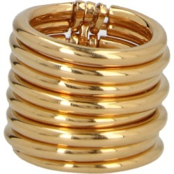 Ambush multi Layer Ring found on Bargain Bro India from italist.com us for $456.27