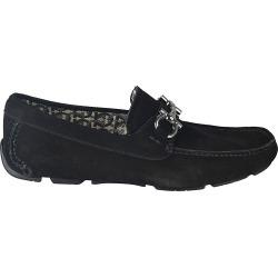 Salvatore Ferragamo Parigi 20 Loafers found on Bargain Bro UK from Italist