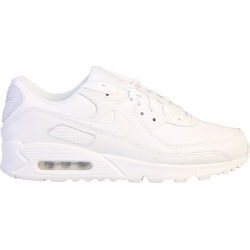 Nike Nike Air Max 90 Ltr Sneakers found on Bargain Bro UK from Italist