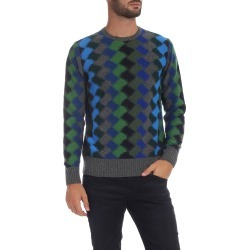 Drumohr Sweater found on MODAPINS from Italist for USD $359.47